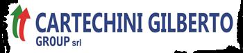 Climatizzazione Cartechini Gilberto Group